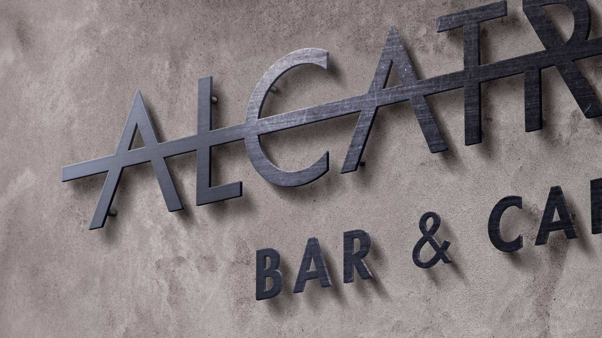 Alcatraz-Sign-close2