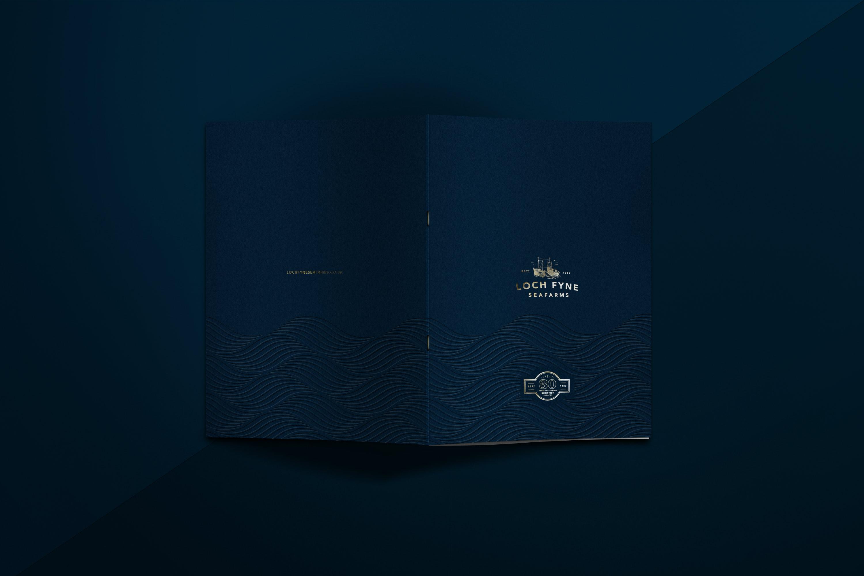 Lochfyne-Brochure-2
