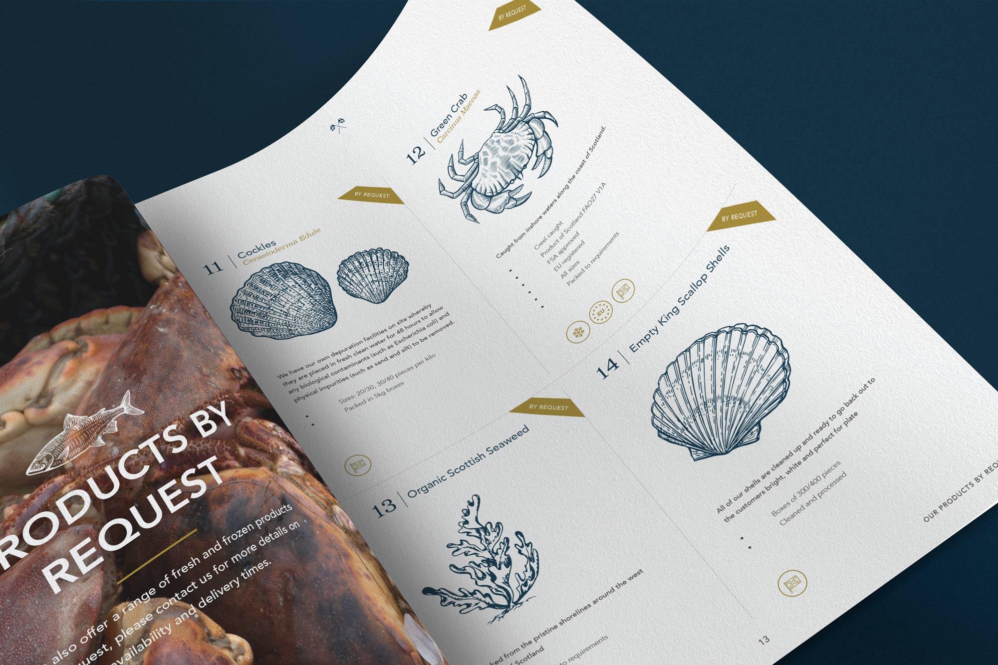Lochfyne-Brochure-5