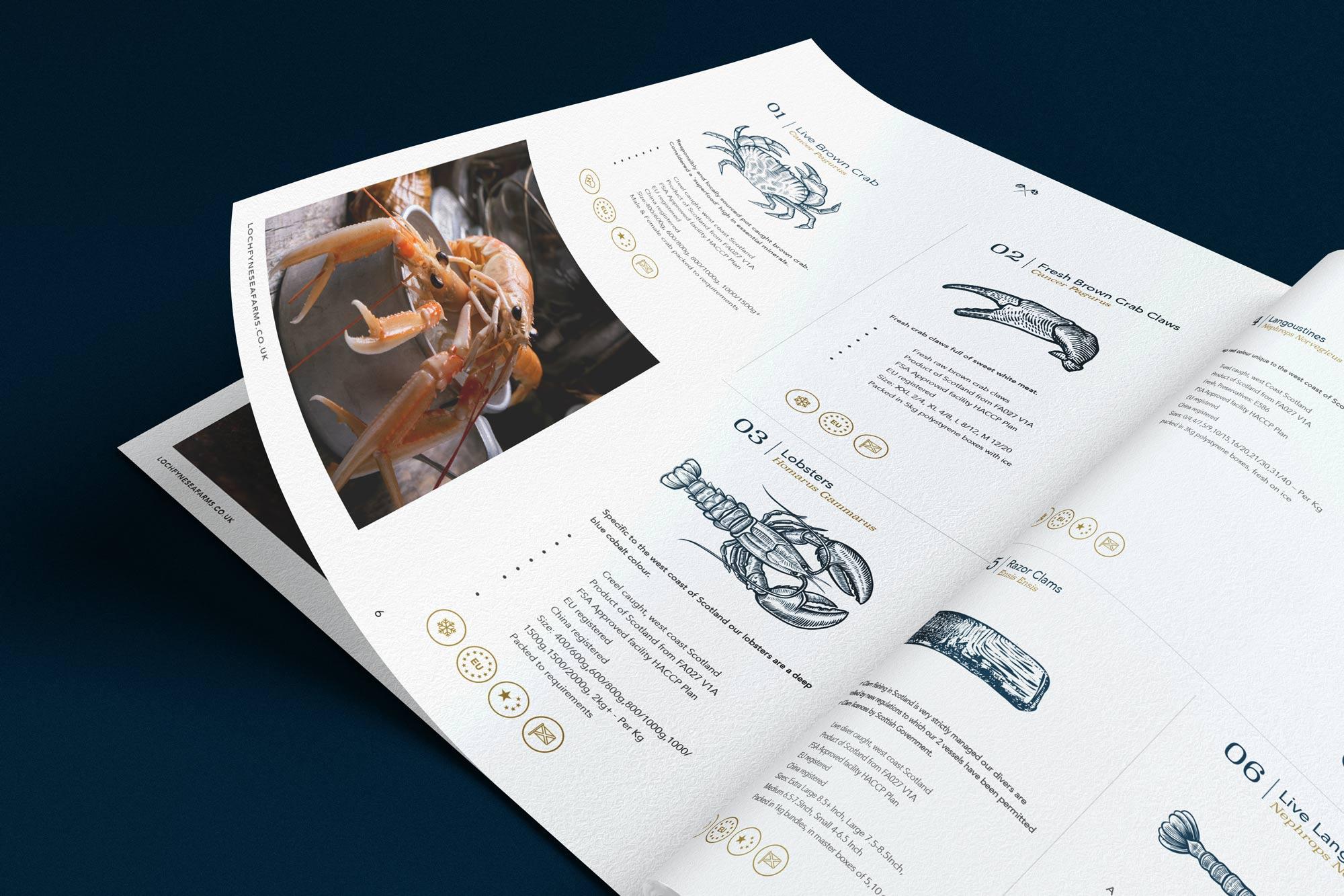 Lochfyne-Brochure3