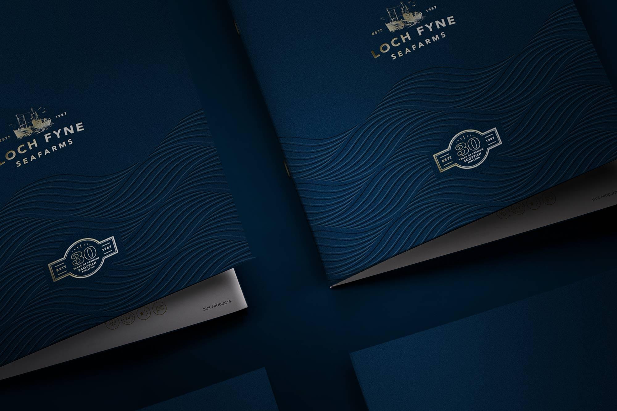 Lochfyne-Brochure4
