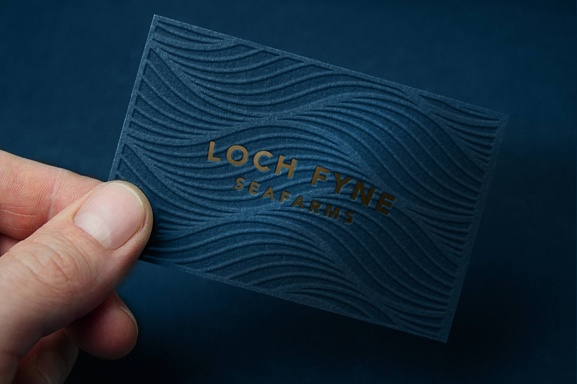 Lochfyne-Businesscard2-2