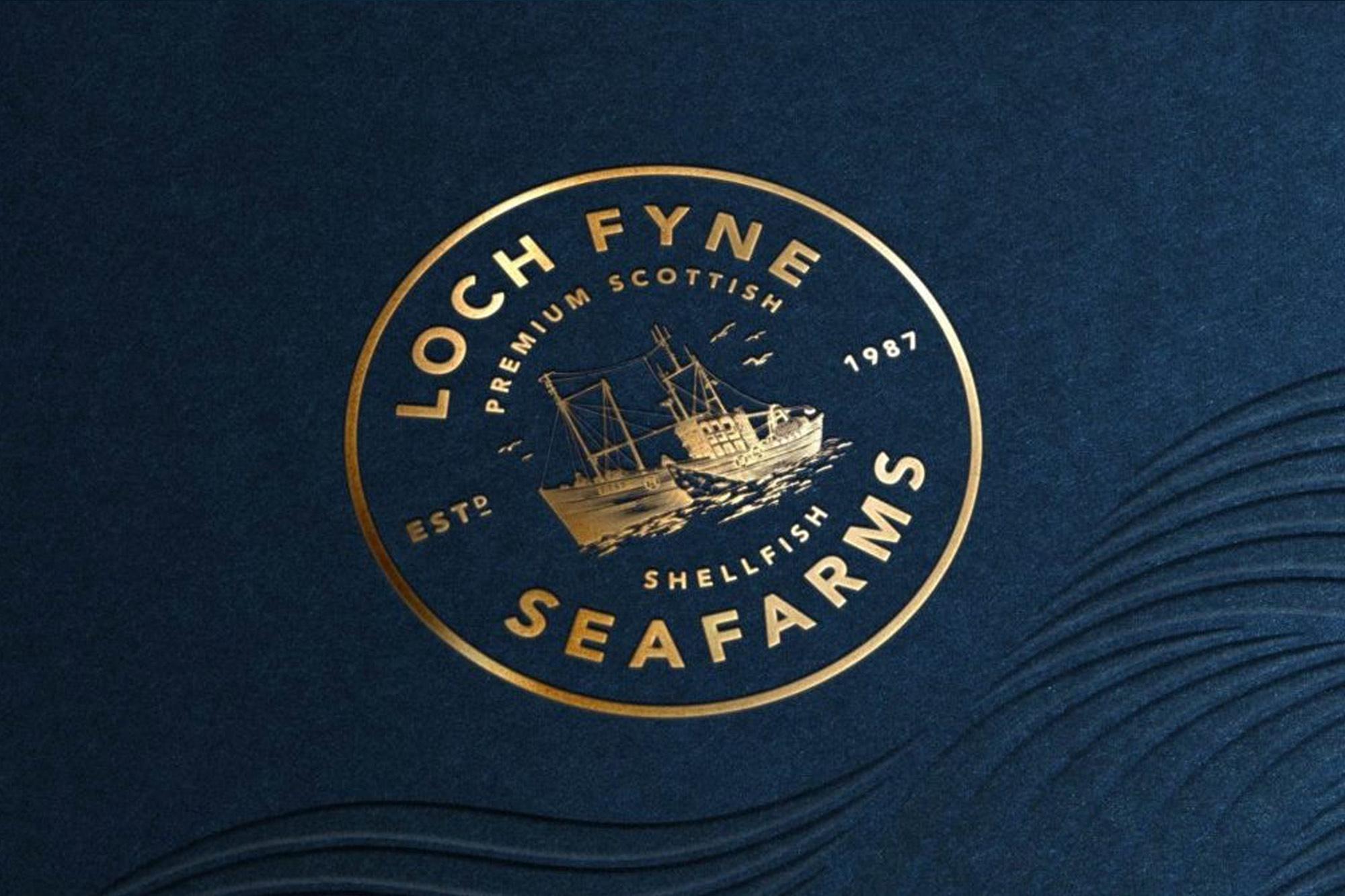 Lochfyne-Emboss2