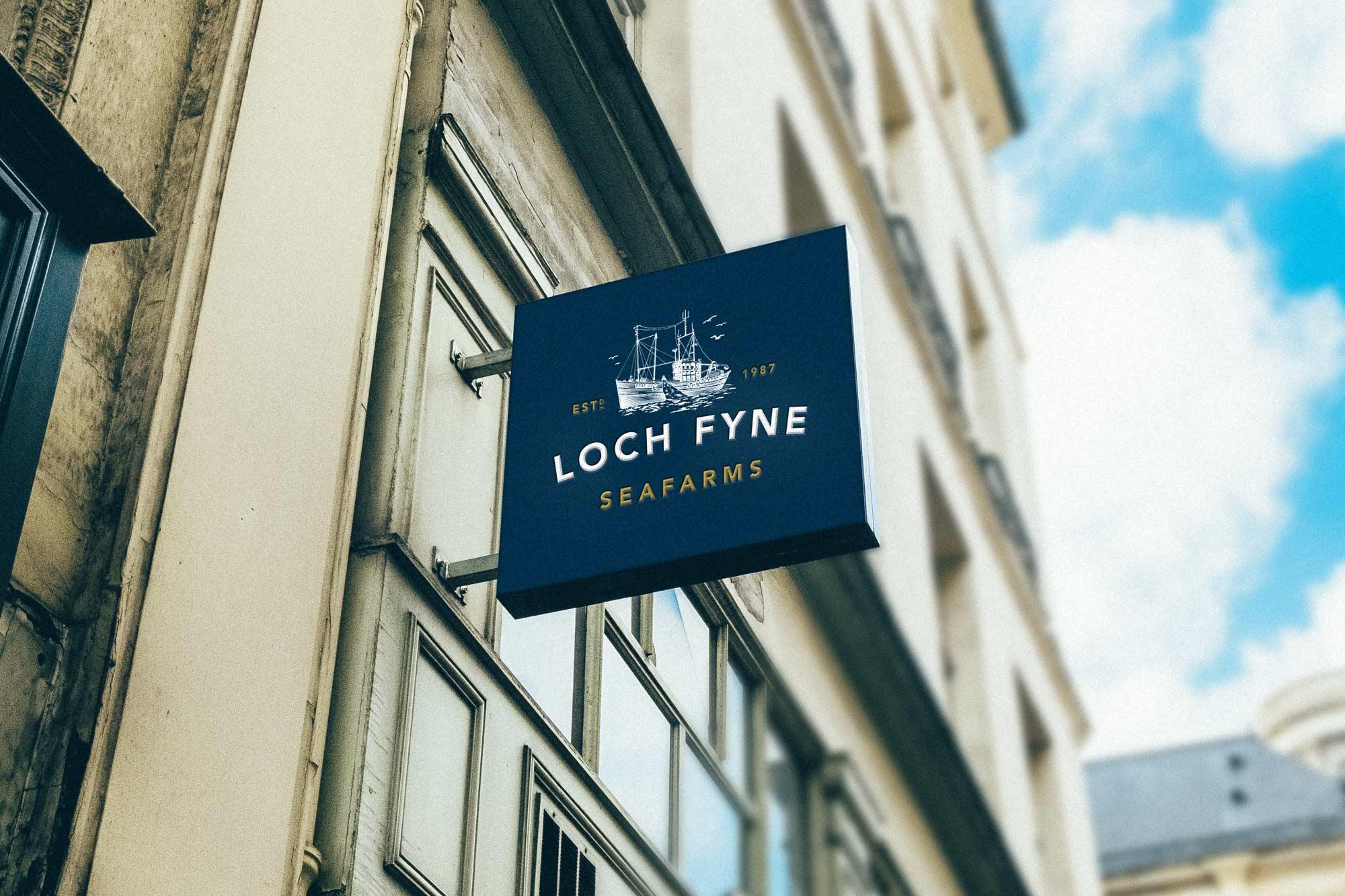 Lochfyne-web-Sign-3