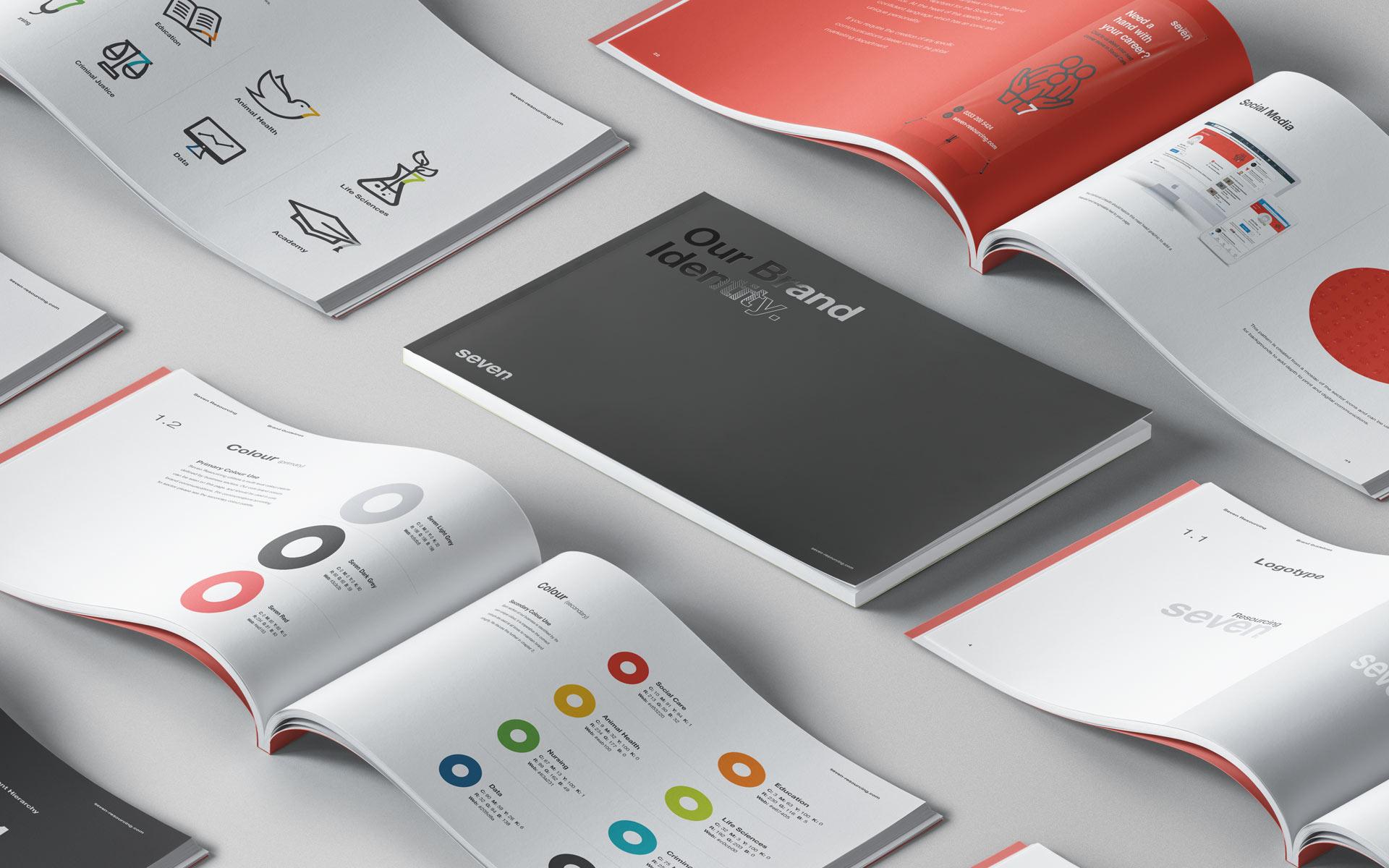 Seven-Brand-book2