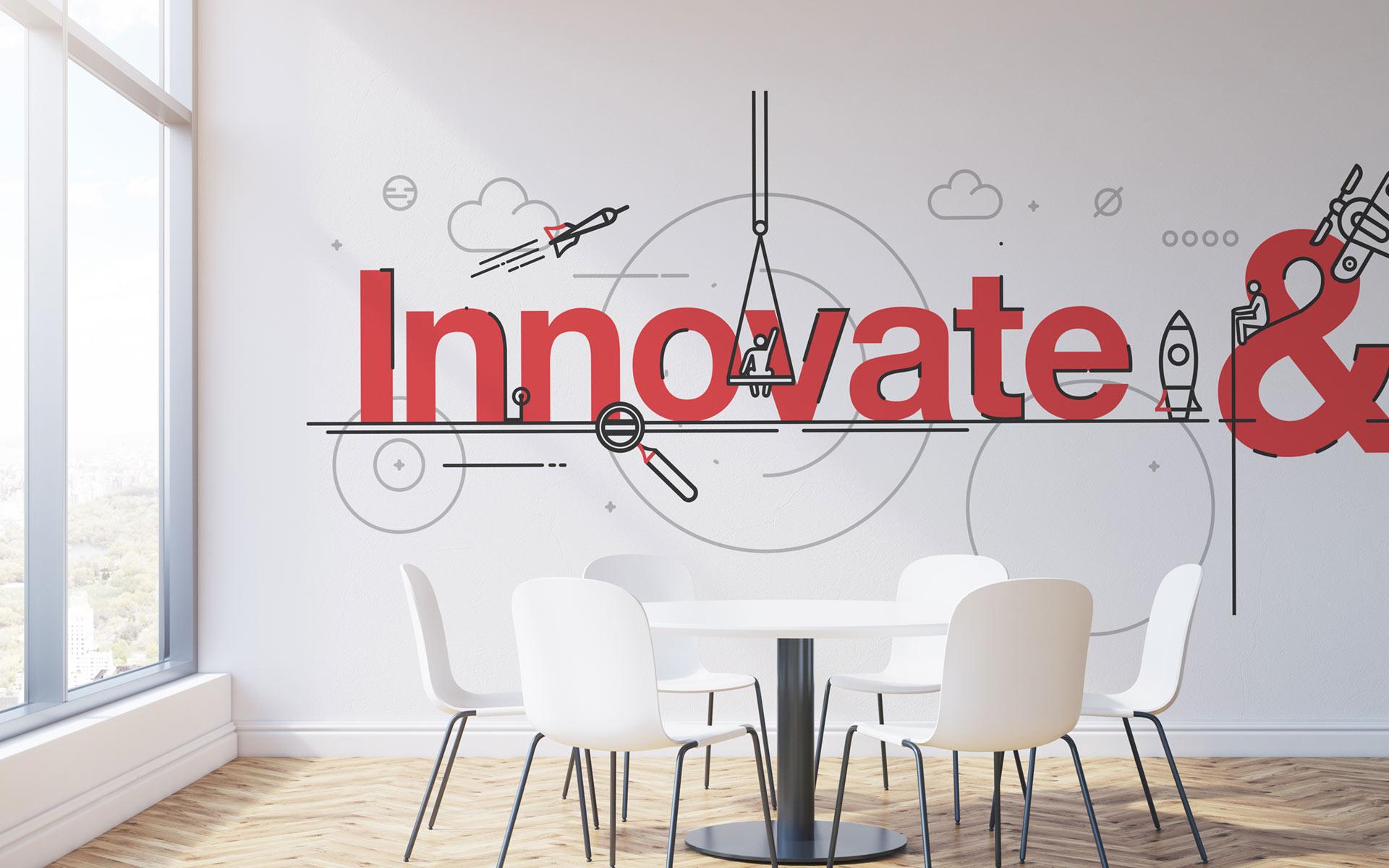 Seven-Innovate